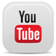 youtube_icon_small.png