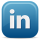 linkedin_icon_small.png